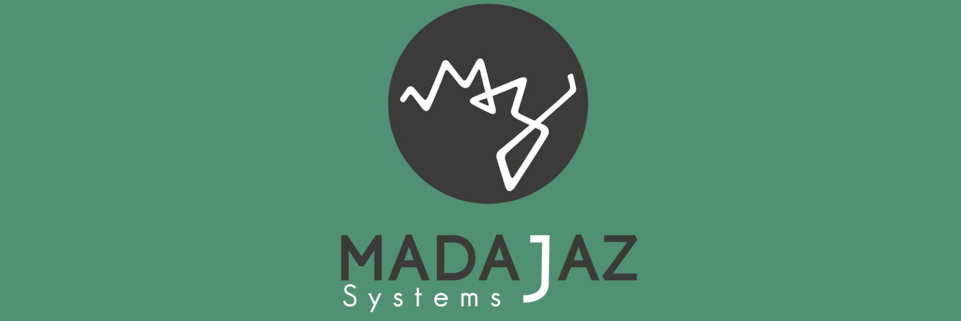 Madajaz Systems